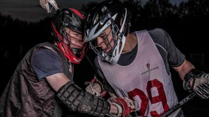 Lacrosse 9955Amend 16 to 9